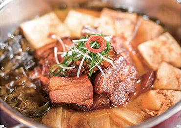 合村端锅菜